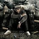 New World Agenda