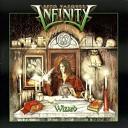 Wizard [EP, International]