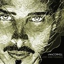 Chris Cornell - Thank You Falettinme Be Mice Elf Agin Sly The Family Stone