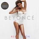 Beyoncé - Diva (Red Top Club Mix)