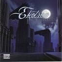 Ekotren - Blackened Sky