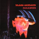 Black Sabbath - 05