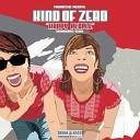 Kind Of Zero - Самура
