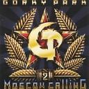 Рингтон - Moscow Calling OST Физрук