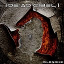 de ad cibel - Architecture Album Mix