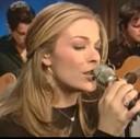 LeAnn Rimes - Cowboy s Sweetheart