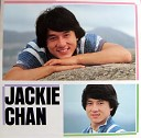 Jackie Chan - Sleep In My Arms