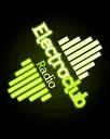B B E - Seven Days And One Week Marioda Ragnio Remix