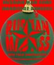 Crazy Frog - Popcorn (X-s7r3am Hardstyle Remix )