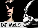 Edward Maya feat Vika Jigulina - Stereo Love dj MeLG full mix