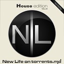 New Life @ TMD House Edition Vol.34 by mcfg
