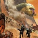 Emperor: Battle For Dune OST