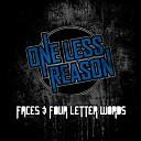 Faces & Four Letter Words