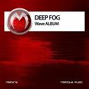 Deep Fog - Memories