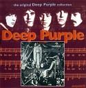 Deep Purple - Lalena 3