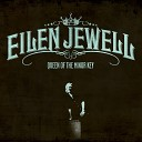Eilen Jewell - Only One