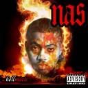 Nas - My Worst Enemy