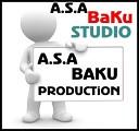 A.S.A BAKU PRODUCTiON