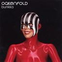 Paul Oakenfold - Ready steady go