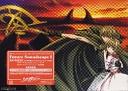 Tsubasa Chronicle Original Soundtrack - Future Soundscape I
