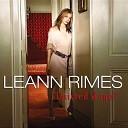 LeAnn Rimes - Love Is An Army