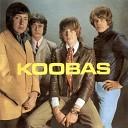 The Koobas - Face