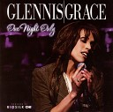 Glennis Grace - Nothing Compers To You ft Candy Dulfer