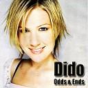 Dido - Believe (Flu Season Mix)