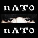 Nato - You my heart