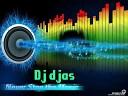 Dj djas - trans song 2011