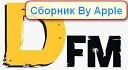 Новинки зимы 2012 от DFM