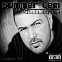 Nazar ft. Summer Cem - Präsidenten Wahl