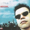 Paul Oakenfold mixed by Various Artists - Mystica Bliss