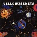 Yellowjackets - Take My Hand
