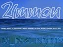ZOHID JASUR SHOXRUH - ummon baribr ummonde