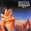 METAL BALLADS - Broken Heart-AXEL RUDI PELL