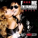 David Guetta feat Max c - Where Is The Love Original Mix