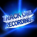 Track One Recordings Vol. 1