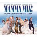 Mamma Mia! Original Soundtrack