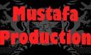 Mustafa Production