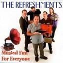 Musical Fun for Everyone