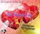 DJ KyIIuDoH - Track 08 The Valentine s day 2012