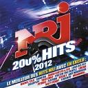 DJ Assad feat Sabrina Washington - Make It Hot Radio Edit