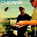 Chicane - Where Do I Start Armin van Buuren Remix