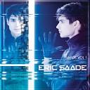 Eric Saade - Popular - FL Studio-Christina Danilko