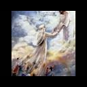 davit - Armenian Christian Song