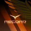 Клубная метель на радио Record