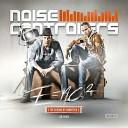 Noisecontrollers - Big Bang