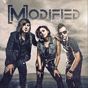 Modified - Running Up That Hill