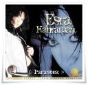 Esra Kahraman - Ex Love Hakan Akku V Dat Remix